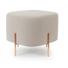 MAMMOTH POUF STOOL SQUARE