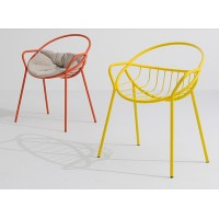 NUVO CHAIR