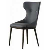 ANDY SIDE CHAIR