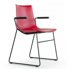 NAVA ARM CHAIR