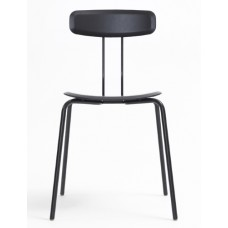 OKITO CHAIR