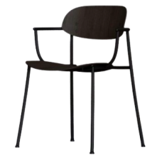ORI CHAIR WITH ARM