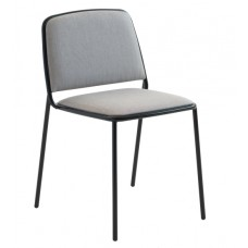 PIRING CHAIR
