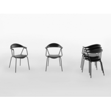 PIUN CHAIR