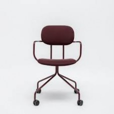 TAS OFFICE CHAIR