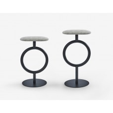 TOD BAR STOOL