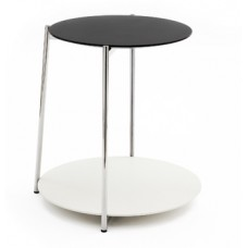 SHIKA SIDE TABLE