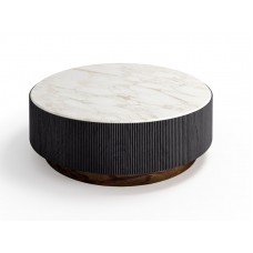 NORI MARBLE COFFEE TABLE
