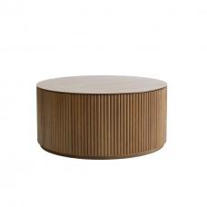 PALADIS COFFEE TABLE
