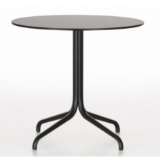 BELLE DINING TABLE