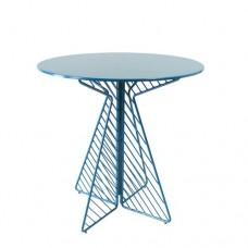 ETHEL TABLE