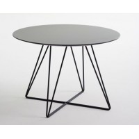 GIN WIRE TABLE