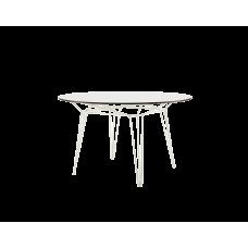 PARISI TABLE