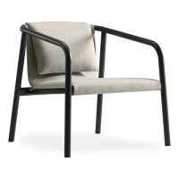 SOULO ARMCHAIR