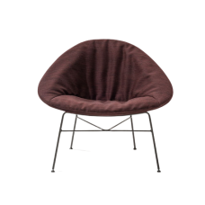 ADELL LOUNGE CHAIR