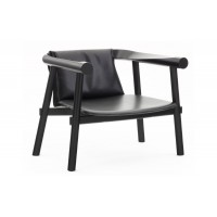 ALTA LOUNGE CHAIR