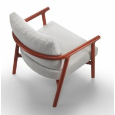 CAIRO LOUNGE CHAIR