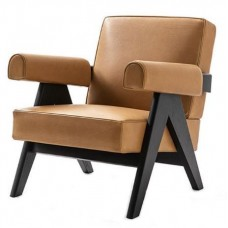 CAPITOL COMPLEX LOUNGE CHAIR