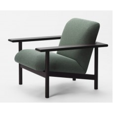KINOKO LOUNGE CHAIR