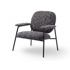 PHILO LOUNGE CHAIR
