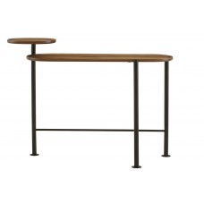 LOOM CONSOLE TABLE