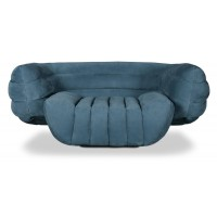 TACTILE SINGLE SEATER SOFA