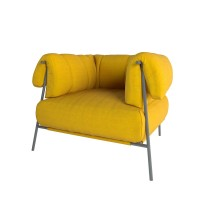 TIRELLA SOFA