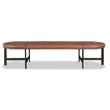 PASSEPARTOUT BENCH