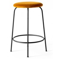 AFTERNOON BAR STOOL