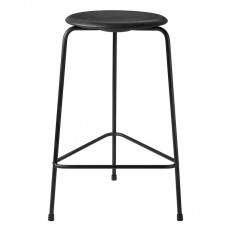 DOT BAR CHAIR