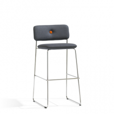 DUNDRA BAR STOOL
