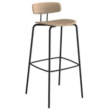 OKITO BAR STOOL
