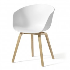 AAC23 CHAIR (PP)