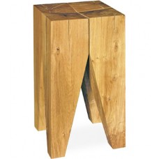 ST04 BACKENZAHN STOOL / SIDE TABLE