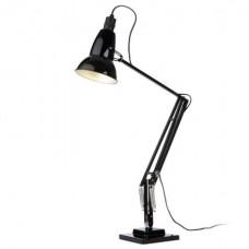 ANGELPOISE 1227 DESK LAMP