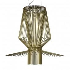 ASSAI LAMP