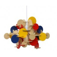 ORIGINAL BAU PENDANT LAMP BY NORMANN COPENHAGEN