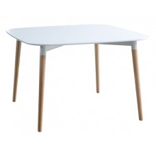 BELLOCH TABLE - SQUARE