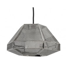 DIXON CELL SHORT LAMP
