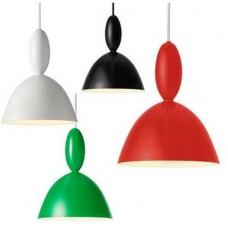 MHY LAMP