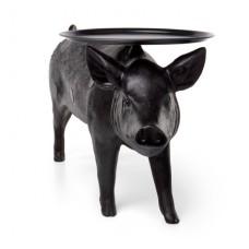 PIG TABLE (PREMIUM)