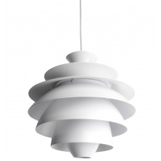 SNOWBALL LAMP