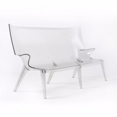 UNCLE JACK SOFA BY PHILIPPE STARCK (ORIGINAL)