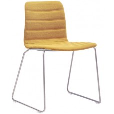 JW01 PAD CHAIR