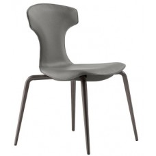 MONTERA STACKABLE CHAIR
