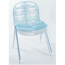 STACKING BETTY CHAIR
