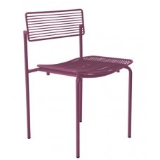 THE RACHEL CHAIR