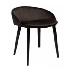 FLAP LOW STOOL