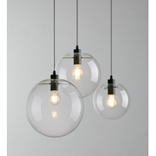 ELMA PENDANT LAMP