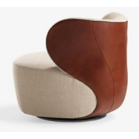 BAO CHAIR